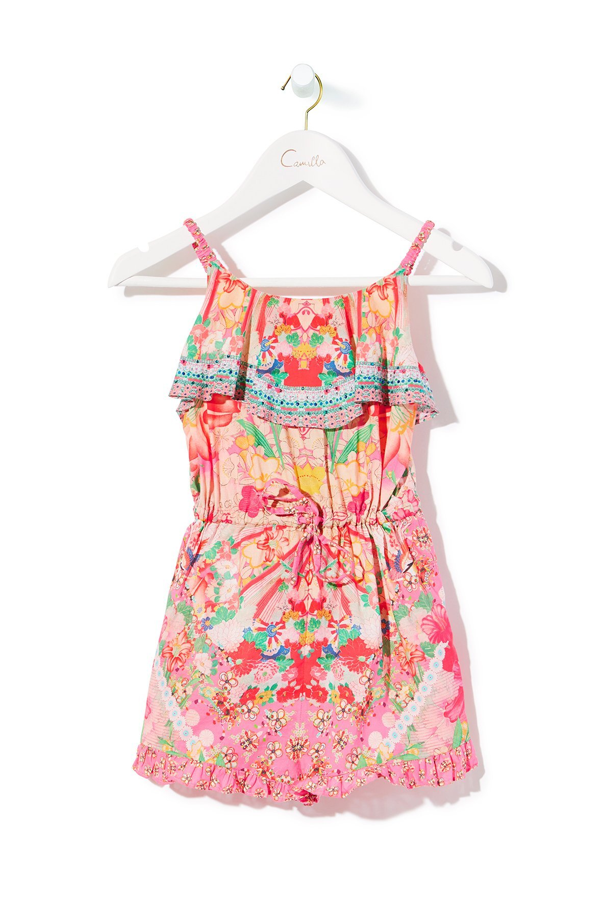 CAMILLA_KIMONO-KISSES_KIDS-PLAYSUIT-WITH-FRILL_1024x1024_2x_e94539df-d04b-4c1d-9f29-fbebd6cdcedb