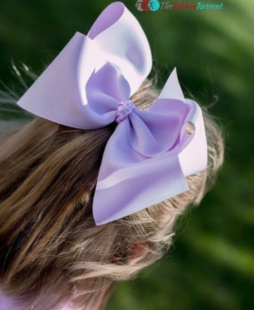 Project Fashion Bow