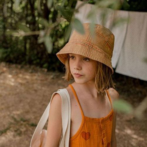 busket-hat