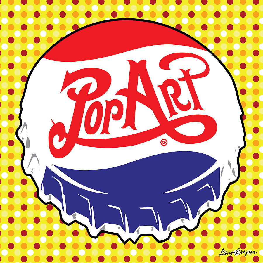 pop-art-bottle-cap-gary-grayson