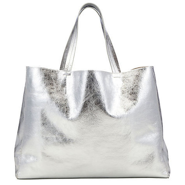 silver-metallic-leather-tote-bag-500x500