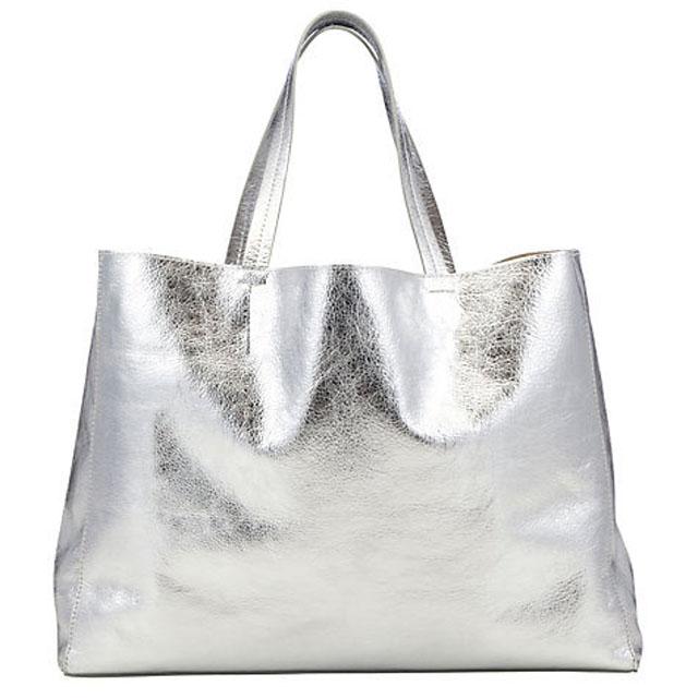 silver-metallic-leather-tote-bag-500x500
