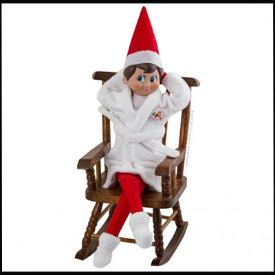 Elf-in-a-dressing-gown-480x480 (1) copy