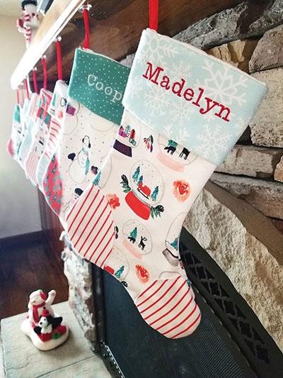 How-to-make-homemade-small-christmas-stockings-The-Creative-Bite-1-copy-768x1024 copy