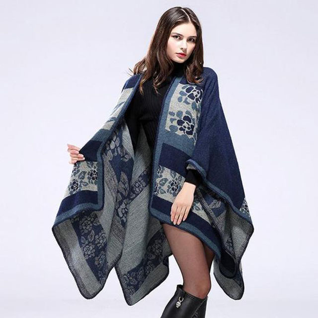 haga-shop-women-s-scarves-color-no-1-new-women-winter-cashmere-scarf-poncho-blanket-cape-shawls-coat-356454301724_600x
